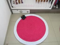 tapis chambre d enfant tapis pour chambre d enfant tapis chambre bébé tapis au