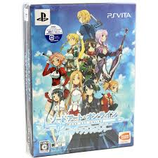 Final Fantasy Theatrhythm Curtain Call Best Characters by Pre Order Highlights Freedom Wars Conception Ii Children Of The