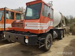 Crane-carrier-ccc For Sale Arkansas Price: $5,850, Year: 1988 | Used ...