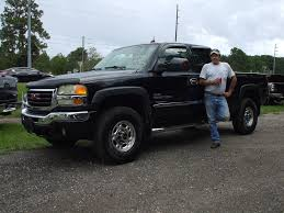 100 Duramax Diesel Trucks For Sale Kerrs Truck Car S Inc Home Umatilla FL
