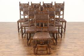 Italian Set Of 10 Carved Antique 1890 Dining Chairs, Original Tooled Leather Rocking Chair Black And White Stock Photos Images Alamy Sold Pink Cottage Beachview Fding The Value Of A Murphy Thriftyfun Amish Ash Wood Porch From Crystal Cove Vintage Meridonial Lounge Chair By Auguste Thonet 1890s Originals Chairmakers Goldwood Boris Antique Armchair Hap Moore Antiques Auctions The Chairis In House Restoring Ross