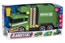 KIDS CHILDREN Teamsterz Light And Sound Garbage Truck Toy Gift ... Large Size Children Simulation Inertia Garbage Truck Sanitation Car Realistic Coloring Page For Kids Transportation Bed Bed Where Can Bugs Live Frames Queen Colors For Babies With Monster Garbage Truck Parking Soccer Balls Bruder Man Tgs Rear Loading Greenyellow Planes Cars Kids Toys 116 Scale Diecast Bin Material The Top 15 Coolest Sale In 2017 And Which Is Toddler Finally Meets Men He Idolizes And Cant Even Abc Learn Their A B Cs Trucks Boys Girls Playset 3 Year Olds Check Out The Lego Juniors Fun Uks Unboxing Street Vehicle Videos By