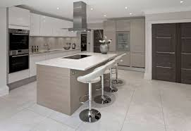 Cutler Kitchen EXTRAORDINARY KITCHENS AT AFFORDABLE PRICES IN LONDON ONTARIO