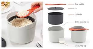 joseph joseph cuisine joseph joseph wants to reinvent microwave cooking