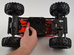 Maisto Rock Crawler Battery Replacement - IFixit Repair Guide Cheap Car Truck Batteries Find Deals On Line At Pickup At Walmart Best Resource Acdelco 60 Series Battery Std Automotive Battery 51ra The Part Monster Fileac Delco Hand Sentry Systemjpg Wikimedia Commons Buy Batteries Truck Gz Industrial Supplies A Online Alpha Kaycee Action Lucas Electrical For The Automotive Industry And Much More Acdelco Professional Gold 48pg San Diego Commercial Deka Cranking Heavy Duty Auto Bus Semi Coach 8d