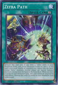Yugioh Deck Types P by Zefra Path Yu Gi Oh Fandom Powered By Wikia