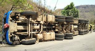 Overloaded Trucks – Truck Accidents – Darfoor Law Auto Accident Category Archives South Florida Injury Lawyers Blog Trucking Lawyer Best Image Truck Kusaboshicom Accidents Maria L Rubio Law Group Miami Tbone Car And Injuries Prosper Shaked Firm Why Semi Jackknife Are So Deadly Rollover Attorney Personal Current Reports Latest News Information Tire Cases Halpern Santos Pinkert Who Is The In Fort Lauderdale 5 Qualities To Jackson Madison Hire A Dade And Broward Ast
