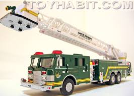 Best Giant Fire Truck Toy Photos 2017 – Blue Maize Fast Lane Light And Sound Vehicle Fire Truck Toysrus City Builder Dump Toy Toys Games On Kids Rescue Team Videos For Kids Youtube Large Engine Glopo Inc Tonka 2002 Toy Fire Engine Brigage Sounds Free Antique Buddy L Price Guide Ladder Hook Brigade Wooden Classic Trucks Wood Radar Alloy Model Aerial Water Tanker Just Kidz Battery Operated