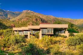 100 Modern Homes Arizona 6 Gorgeous Luxury Airbnb In Tucson Thelocalvibe