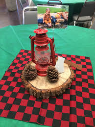 Lumberjack 1st Birthday Party Centerpiece With Vintage Lanterns ... Detail Of Young Man Chopping Wood In His Backyard Stock Photo 6158 Nw Lumberjack Rd Riverdale Mi 48877 Estimate And Home Only Best Budget Tree Service Changs Changes Our Is One Loading Wood Logs To Wheelbarrow Video Landscape Lumjacklawncare Twitter Amazoncom Camp Chef Overthefire Grill With Sturdy The Urban Sturgeon County Bon Accord Gibbons Bash Themed Cookies Pinterest Inside The Quest To Become Greatest World Cadian Show Epcot Youtube