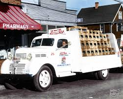 1939 Dodge Truck - Pepsi Delivery Truck | Archives | Pinterest ... Semi Truck Pepsi Stock Photos Images Alamy The Menards 1 48 Diecast Beverage Ebay Beer Belly Bistro Makes The Largest Preorder Of Teslas Cola Delivery Truck In Front Building Photo 52511338 Delivery Editorial Photo Image 23143381 Whoops Wrong Turn Leaves Stuck On Beach Gloucester Sugar Free Vintage Trucks Pinterest 1939 Dodge Archives Trailer Mod For Ets 2 Pepsi Roho4nsesco Buddy L Trucks Collectors Weekly