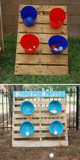 21 Pallet DIYs For Summer That Your Kids Will Love Storable Game Table Cover 8 Steps With Pictures 21 Free Diy Coffee Plans You Can Build Today Best Rated In Air Hockey Tables Equipment Helpful How To A Rustic Checkerboard Howtos Reclaimed Pallet Epoxy Tabletop Cast Iron Singer Base Hundreds Of Desk Ideas 1001 Pallets 7 Outstanding Small Side Liven Up Your Corner 15 Make Clever Fniture For Spaces 17 Affordable Monopoly Board Instructables Palletbiz