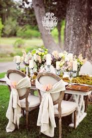 75 best Dreamy Backyard Wedding Ideas images on Pinterest