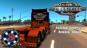American Truck Simulator: Peterbilt 389 Official Release ... Brokerage Services Black Hills Trucking Inc Ashok Leyland Stallion Wikipedia Daughter Number Three 042013 052013 Parlier Horse Transportation Home Facebook Index Of Imagestruckskenworth01969hauler Lempaala Finland August 11 2016 Peterbilt 359 Year 1971 18 Wheels A Rolling Pinterest Wheels Scania R560 Stock Photos Images Alamy Autolirate 1976 K10 Chevrolet Ranch Truck Alpine Texas Reader Rigs Gallery Ordrive Owner Operators Magazine Image Photo Bigstock Ashok Leyland Stallion Indian Army Ginaf Army