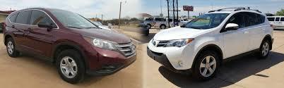100 Craigslist Abilene Tx Cars And Trucks Freeway Motors Car Dealer In TX