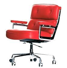 fauteuil de bureau lena siege de bureau confortable chaise de bureau confortable sans