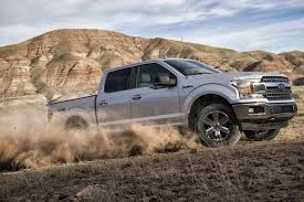 Key West Ford - New 2018 Ford F-150 For Sale Or Lease New ... New Used Ford Dealer In Georgetown Tx Mac Haik Lincoln Glamping Truck Aljubarrota Updated 2019 Prices Pin By Ruelspotcom On F100 Pickup Trucks Pinterest Custom 6 Door For Sale The Auto Toy Store Hemmings Find Of The Day 1952 F1 Pickup Daily Six Recalls Affect 2015 F150 2016 Explorer 12008 2017 Super Duty F250 F350 Review With Price Torque Towing Lease Deals Best Upland Ca Most Expensive Raptor Is 72965 Xlt Sport Supercrew 27 Ecoboost 4x4 Road Test At Vista Woodland Hills Vin Ranger 2018 Specs Features