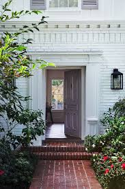 100 Holmby Traditional CleanLined Remodel DISC Interiors Update A 1930s House