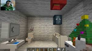 Jammy Furniture Mod Minecraft 1 6 2 instalacja PL