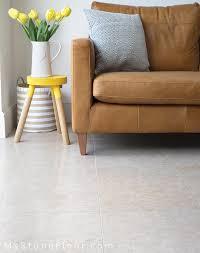 Creative Honed Limestone Flooring Regarding Dijon Tiles Floor Wall MyStoneFloor