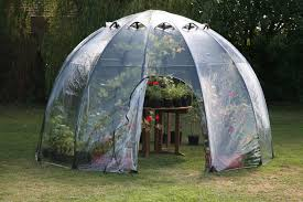 Sunbubble - YouTube What Women Want In A Festival Luxury Elegance Comfort Wet Best Outdoor Projector Screen 2017 Reviews And Buyers Guide 25 Awesome Party Games For Kids Of All Ages Hula Hoop 50 Things To Do With Fun Family Acvities Crafts Projects Camping Hror Or Bliss Cnn Travel The Ultimate Holiday Tent Gift Project June 2015 Create It Go Unique Kerplunk Game Ideas On Pinterest Life Size Jenga Diy Trending Make Your More Comfortable What Tentwhat Kidspert Backyard Summer Camp Out