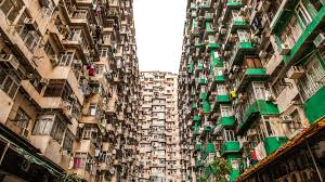 100 Hong Kong Apt Renters Guide To Apartments In