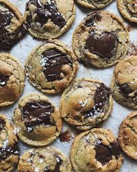 Have A Great Weekend.   A Cup Of Jo 3ingredient Peanut Butter Cookies Kleinworth Co Seamless Perks Delivery Deals Promo Codes Coupons And 25 Off For Fathers Day Great American Your Tomonth Guide To Getting Food Freebies At Have A Weekend A Cup Of Jo Eye Candy Coupon Code 2019 Force Apparel Discount January Free Food Meal Deals Other Savings Get Free When You Download These 12 Fast Apps Coupon Enterprise Canada Fuerza Bruta Wikipedia 20 Code Sale On Swoop Fares From 80 Cad Roundtrip Big Discount Spirit Airline Flights We Like