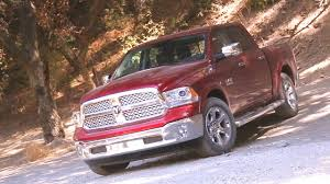 2016 Ram 1500 - Review And Road Test - YouTube Pickup Truck Best Buy Of 2018 Kelley Blue Book Class The New And Resigned Cars Trucks Suvs Motoring World Usa Ford Takes The Honours At Announces Award Winners Male Standard F150 Wins For Third Kbbcom 2016 Buys Youtube Enhanced Perennial Bestseller 2017 Built Tough Fordcom Canada An Easier Way To Check Out A Value
