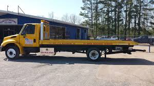 Flag City Towing, Inc. - Wrecker Service, Recovery, Towing New And Used Cars Trucks For Sale In Metro Memphis At Serra Chevrolet Freightliner Western Star Sprinter Tag Truck Center For In Tn On Buyllsearch Sales Tn Box Intertional Straight Inrstate 65 Home Facebook No Worries Auto Group Car Dealerships Mt Moriah 2014 Cascadia 125 Sleeper Semi 602354 The Fiesta Wagon Food Roaming Hunger