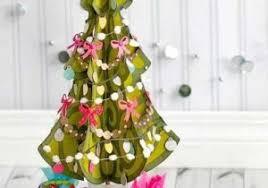 Pin By Cheussa Coelho Coutinho On Natal Ideas Of Miniature Christmas Tree