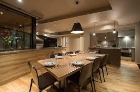 100 Top Floor Apartment 5 Bedroom Suite Aspect Vacation Niseko
