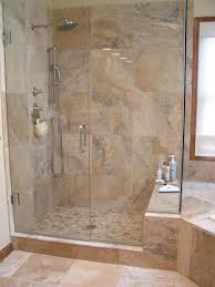 Century Tile Lombard Il 60148 by K D Remodeling Contractors 1012 Shady Ln Lombard Il Phone