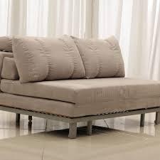 Sofa Design Magnificent California Furniture Stores Craigslist