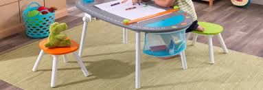 Kidkraft Star Childrens Table Chair Set by Kids U0027 Table U0026 Chair Sets For Less Overstock Com