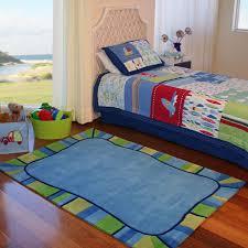 Childrens Bedroom Rug Marvelous On Incredible Ideas Rugs Kids Room Decor Rooms 2