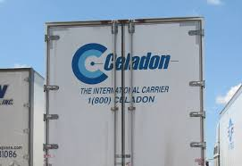 100 Celadon Trucking Reviews Launches Truck Lease Program For Drivers