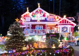 Christmas Tree Shop Saugus Mass Hours by Christmas Tree Lighting Boston Christmas Lights Decoration