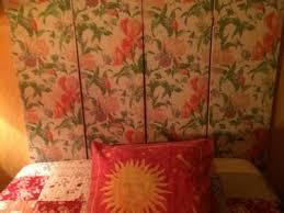 chambre attenante tres chambre attenante chez michele 141493 roomlala