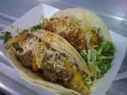 Food Spotlight | Calbi Korean BBQ | Random Tidbits Of Thought Food Trucks Roll Onto Campus Coyote Chronicle Santa Monica Attempts A Truck Lot Again Eater La Hungry Head Over To Thursdays At Innovations Academy 8 Gourmet Foods To Buy Now Visiting The Broad Traveler And Tourist Venice Beach Trail Grazin Just Standing In A Parking Lot Eating Korean Bbq Tacos San Diego Where Is Cat July 2010 Co Las Trend The Unemployed Eater 2010s Top 10 Foodstuffs Under