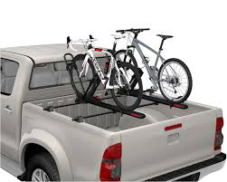 Gun Rack For Truck Bed Yakima Bedrock Bike Rack The Proprietary ... Pictures Of Yakima Roof Rack Ford F150 Forum Community Rackit Truck Racks Forklift Loadable Rackit Pickup For Kayak Fat Cat 6 Evo Snowsports Outdoorplaycom Shdown Dropdown Adventure Magazine By Are Caps And Tonneau Covers With Rhpinterestcom Topper Bike Great Miami Outfitters Longarm Auto Blog Post Truckss For Trucks Bedrock Bed Product Tour Installation Gun Bedrock The Proprietary