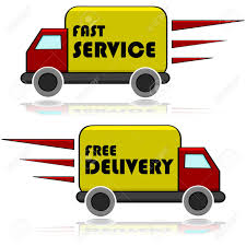 Fast Truck Clipart Truck Clipart Distribution Truck Pencil And In Color Ups Clipart At Getdrawingscom Free For Personal Use A Vintage By Vector Toons Delivery Drawing Use Rhgetdrawingscom Concrete Clip Art Nrhcilpartnet Moving Black And White All About Drivers Love Itrhdrivemywaycom Is This 212795 Illustration Patrimonio Viewing Gallery Vintage Delivery Frames Illustrations