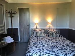 chambres d hotes oise chambres d hôtes en bord de seine chambres d hôtes à vétheuil dans
