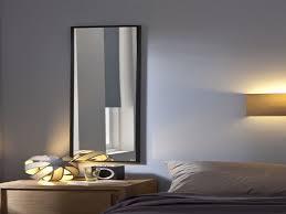 miroir de chambre chambre de luxe miroir chambre miroir original chambre chambre