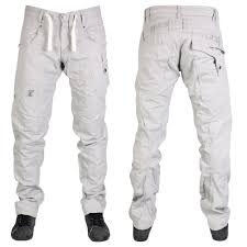 new mens 883 police jeans tapered chinos pants trousers all leg