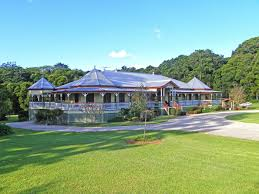100 Maleny House 20 Byrne Lane For Sale As Of 21 May 2019 RealestateVIEW