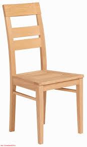 meilleur de lots de chaises pas cher idées de décoration