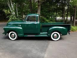 100 5 Window Truck 192 Chevrolet 3100 For Sale 21820 Hemmings Motor News
