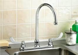 danze pull out kitchen faucet reviews opulence parts parma