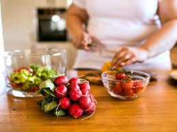 die 25 gesündesten rezepte zum abnehmen