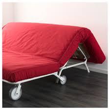 Beddinge Sofa Bed Slipcover Ransta Dark Gray by Ikea Ps Murbo Sleeper Sofa Decorating Ideas Bedroom